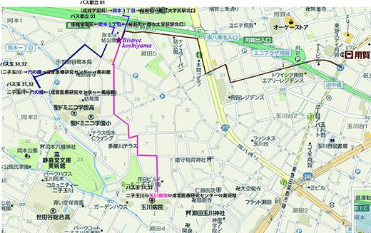 map_bistrot_koshiyama1_hp.jpg