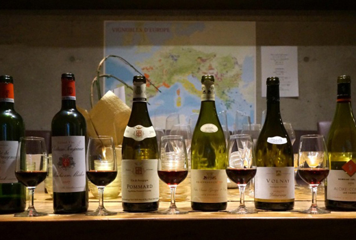 wine_school.jpg